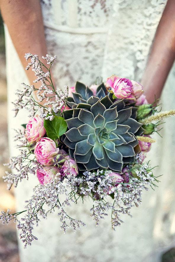 bouquet-mariee-champetre-succulente-boheme-mauve-rose.jpg