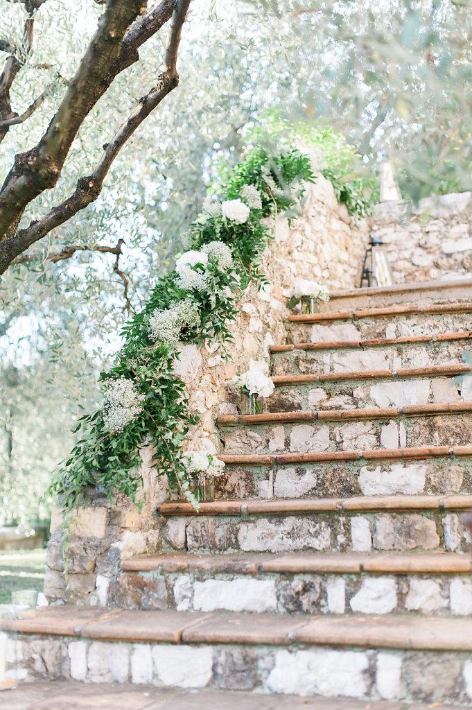 marionhphotography-ClaireMaxime-WEDDING-5sept2015-WEB-582.jpg
