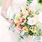 madhu-felix-provence-wedding-maya-marechal-photography21of46.jpg